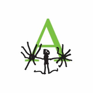 Logo: Akademie für Kinder
