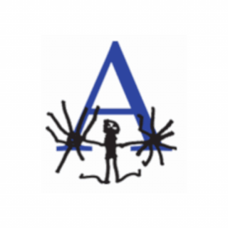 Logo: Akademie für Schulkinder