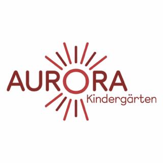 Logo: Aurora Kindergärten
