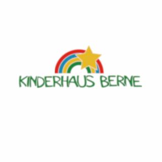 Logo: Kinderhaus Berne