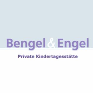 Logo: Bengel & Engel