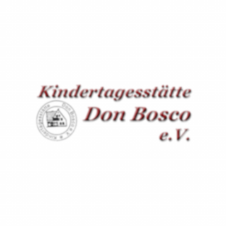 Logo: Kita Don Bosco
