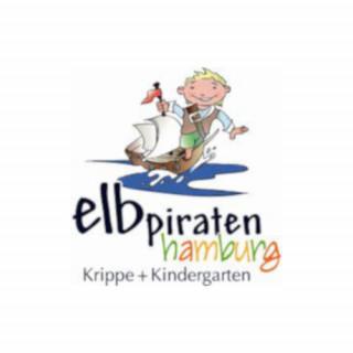 Logo: elbpiraten