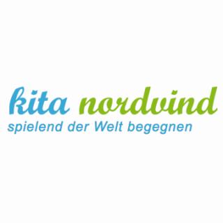 Logo: Kita Nordvind