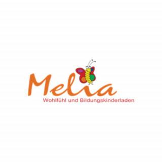 Logo: Melia Kinderladen