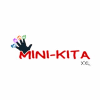 Logo: Mini-Kita XXL