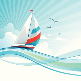 Logo: Mutterschiff