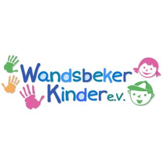 Logo: Wandsbeker Kinder e.V.