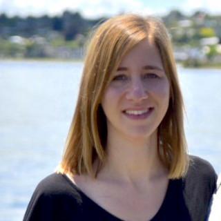 Kira Stomberg