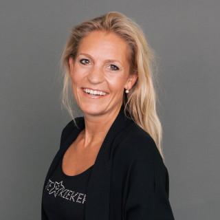 Christine Neitzel