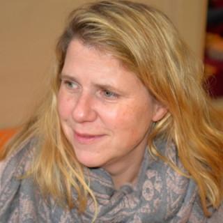 Vivika Sommer